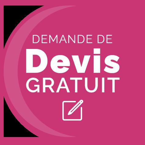 devis-link