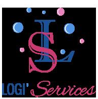 logi-services